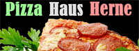 Pizza Haus Herne